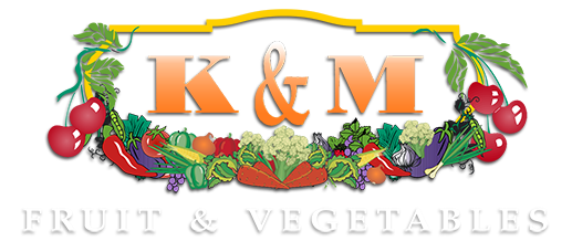 K&M Fruit and Veg